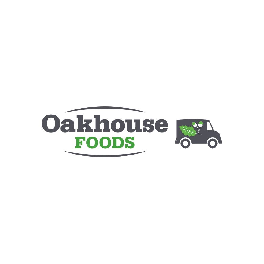 oakhouse dishes