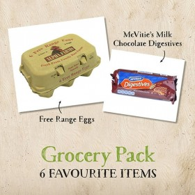 grocery-pack_1_