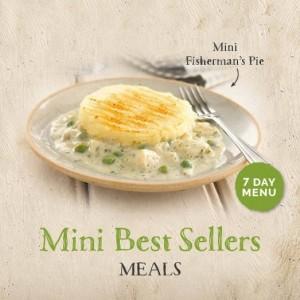 mini-best-sellers-pack