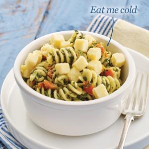 mini-pesto-pasta-salad