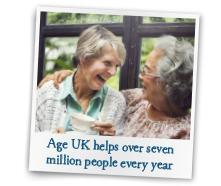 age-uk-helps-7million-people-oakhouse-foods