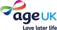 Oakhouse Foods - Supporting Age UK