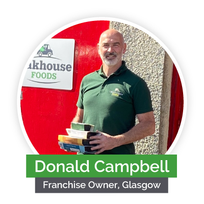 donald-campbell-oakhouse-foods-glasgow