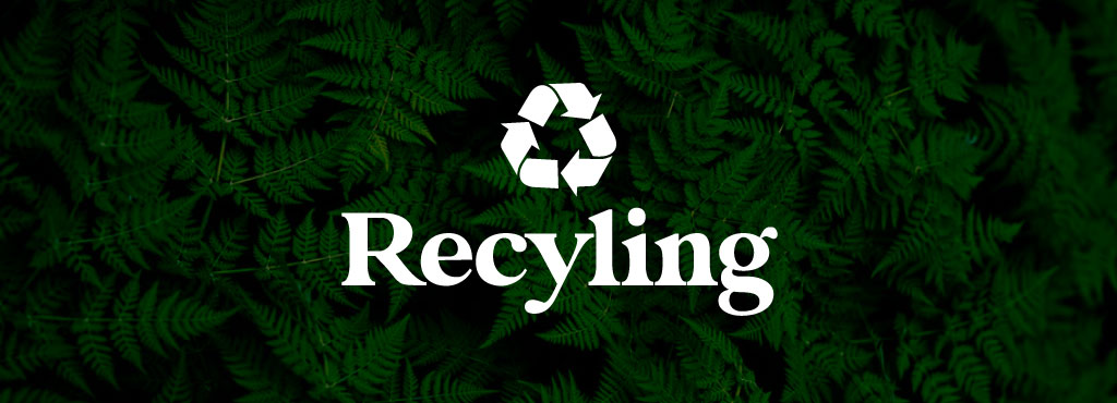 oakhouse-foods-recycling